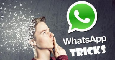 Best-Whatsapp-Tricks-and-Whatsapp-Hacks-696x392